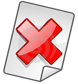 File:The-delete-icon-thumb300532.jpg