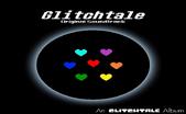 Glitchtale OST