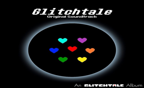 Archivo:Glitchtale OST.png