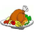 Thumbnail for version as of 21:38, November 10, 2011