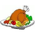 Thumbnail for version as of 21:54, November 10, 2011