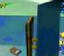 Super Mario Sunshine: The Secret Book