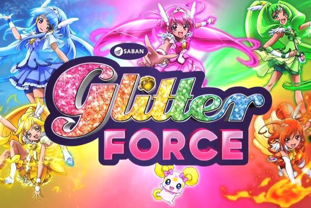 File:GlitterForce09.jpg