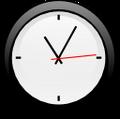 Modern clock chris kemps 01.png