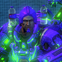 File:65. hydro helm.png