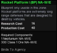 File:Rocket plat 1.JPG