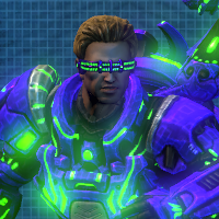 File:56. visor of the forge.png