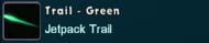 Green-0