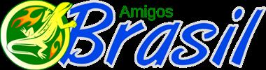 File:Logo brasil.png