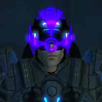 File:Breach Master.png