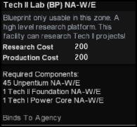 File:Tech 2 Lab bp.JPG