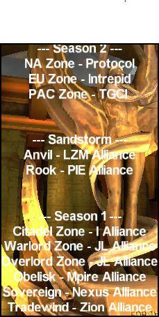 File:AvA Hall of Legends.JPG