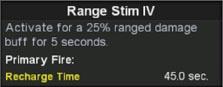 File:RangeStim.jpg