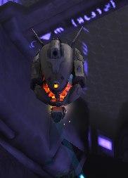 File:Colony Overseer.jpg
