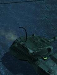 File:Frank the tank.jpg