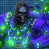 63. grim reaper