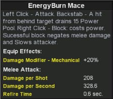 File:EnergyBurnMace.jpg