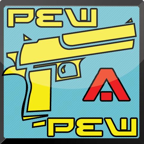File:PewLogo.png