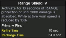 File:RangeShield.jpg