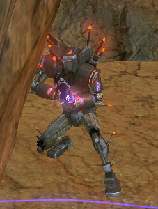 File:Colony assault drone.png