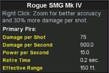 File:RogueSMG.jpg
