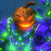 File:67. pumpkin.png
