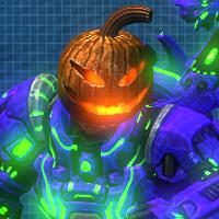 67. pumpkin