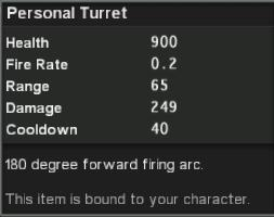 File:Personal Turret info.JPG
