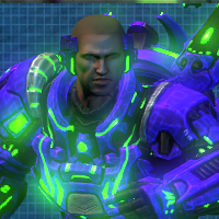 File:29. cybernetic implant.png