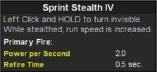 File:SprintStealth.jpg