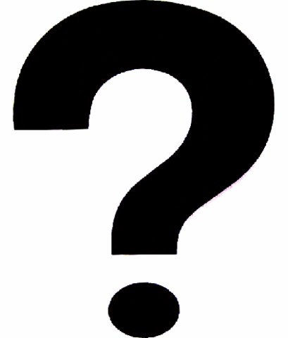File:Question mark black white-0.png