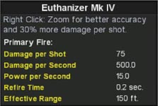 File:Euthanizer.jpg