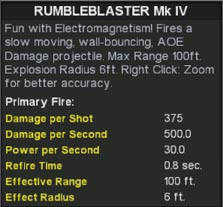 File:Rumbleblaster.jpg