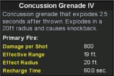 File:ConcussionGrenade.jpg