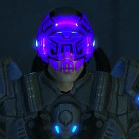 Raid Master