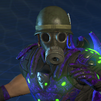 File:Gas mask for medic.png