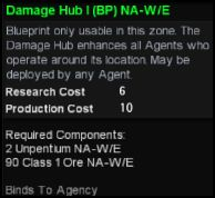 File:Damage hub.JPG