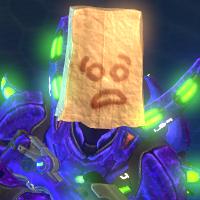 File:Scared Bag.png