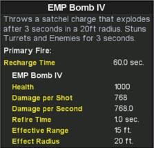 File:EMPBomb.jpg