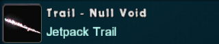 File:Null Void.png