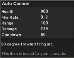 File:Auto Cannon Turret info.JPG