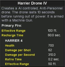 File:HarrierDrone.jpg