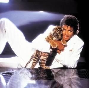 檔案:Thriller.jpg