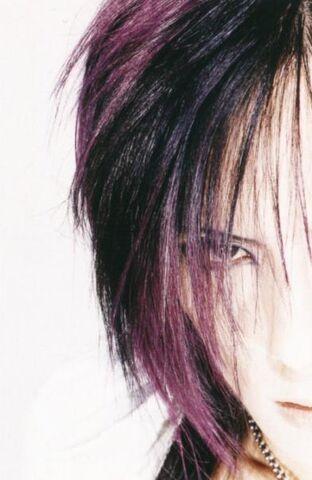 檔案:Kaoru1.jpg