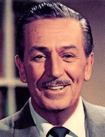 檔案:Walt Disney.jpg