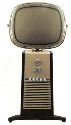 檔案:Upright TV.jpg