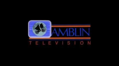 Nemo Films Amblin Television Fox 21 Television Studios FX Productions (2015)