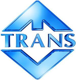 Trans TV Logo New