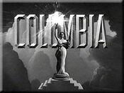 Columbia40s