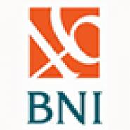 Bank negara indonesia persero tbk pt